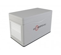 Газовый генератор 5 кВт FAS ФАС 5/1ЛП
