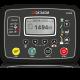 Контроллеры datakom для генераторов с поддержкой J1939 (CAN)