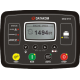Контроллеры datakom для ручного и дистанционного запуска