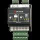 Контроллеры datakom автоматический ввод резерва