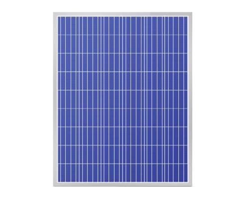 Солнечная батарея SVC P-50 на 50Вт IP65