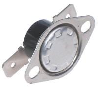 Термодатчик для блоков БС-1 и САЗГ-10