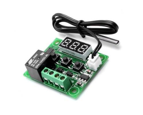 Термодатчик цифровой для блока автозапуска БС-1 или САЗГ-10